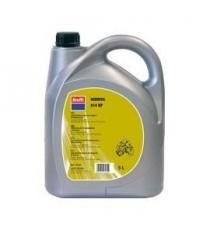 Aceite compresores 60-CP 5L