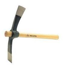 Alcotana BELLOTA mango madera 5932-0 n 300 x 265 mm