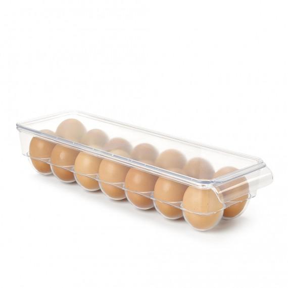 Organizador Huevos Frigorífico