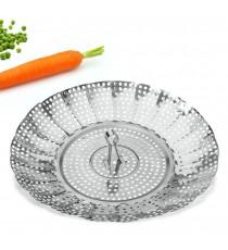 Cestillo Maxi Vaporette verduras
