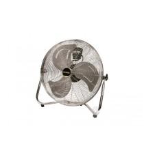 Ventilador Industrial Ø 45 CM 100 W