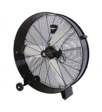 Ventilador Industrial 90 CM 3 Velocidades