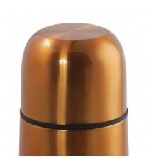 Botella Isotérmica 0,50 L Universe Cooper