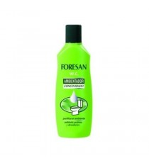 Ambientador concentrado Foresan WC 125ml