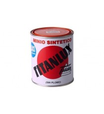 Imprimacion Antioxido Gris 375 ML