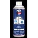 Pintura Spray Blanco Electrodoméstico 520 CC