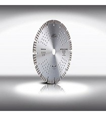 Disco diamante 230x12 mm OSCARDIAMANT