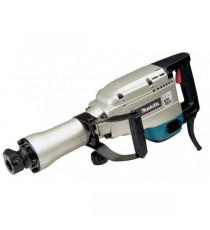 Martillo demoledor picador Makita HM-1304