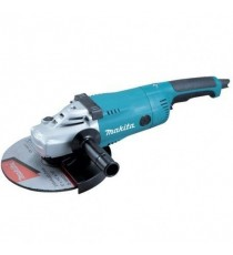 Amoladora Makita GA9020RKD 230 mm