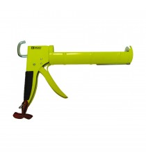 Pistola Silicona Con Cremallera