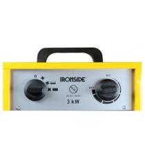 Calefactor Profesional 3000W