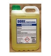 Desengrasante Doril Profesional 5000ml