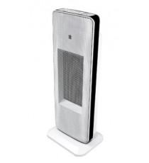 Calefactor Torre Cerámico Oscilante 1000/2000W