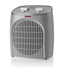Calefactor Tropicano Baño Taurus 2000W