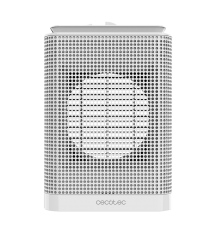 Calefactor Cerámico Ready Warm 6150 Ceramic Rotatic Style