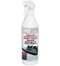 HG especial encimeras de piedra natural 500 ml