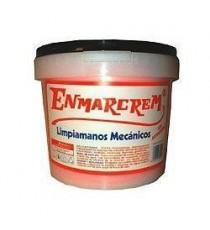 Limpiamanos con microesferas ENMASCREM 5000 ml