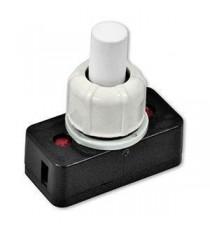Interruptor flexo Standard