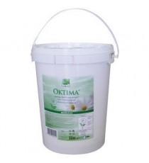 Pasta limpiamanos OKTIMA Fuidal C/DOS 5000ml