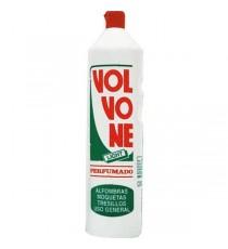 Volvone light perfumado Para alfombras, moquetas y tresillos 750 ml