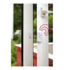 Alarma para puertas y ventanas AL-003 ARREGUI
