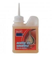 Aceite de Vaselina KRAFFT