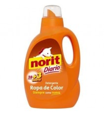 Norit diario Ropa de color 1500 ml