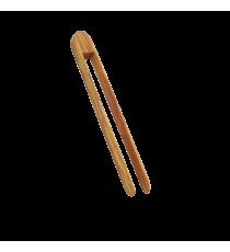 Pinza Multiusos Mod. Olivo Line METALTEX