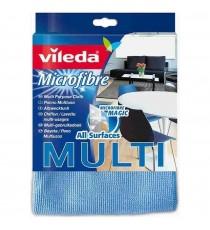 Bayeta Vileda microfibras Multi