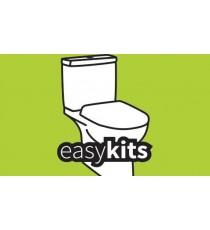 EASYKIT CISTERNAS WC