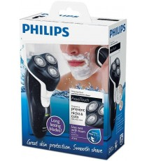 AFEITADORA PHILIPS AT-610