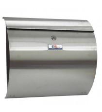 BUZON EXTERIOR INOX GONDOLA-2