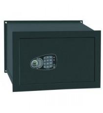 Caja fuerte BTV Serie Decora E-3730 de empotrar