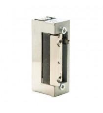 Cerradero eléctrico AC 1740 JIS