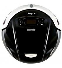 Robor aspirador DEEPOO D73