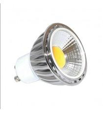 COB LED GU 10