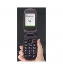 TELEFONO MOVIL QUBO F1 XOEL RD