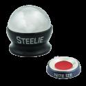 Soporte móvil para coche Steelie