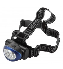 Linterna Frontal Led 10
