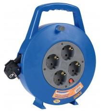 ENROLLACABLES 10 METROS H05VV-F 3G1.0