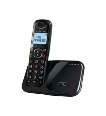 Teléfono Inalambrico ALCATEL PURE XL280