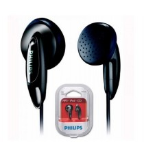 AURICULARES PHILIPS SHE1350