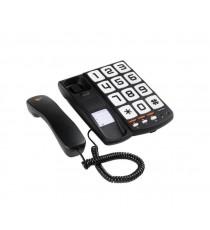 TELEFONO TECLAS GRANDES SOLOGIC T101 TS-6650